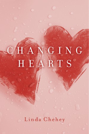 Changing Hearts by Linda Chehey from  in  category