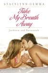 Take My Breath Away - Jackson and Savannah by StacyLynn Gemma from  in  category