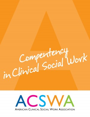 Competency In Clinical Social Work by Robert Booth from Bookbaby in Romance category