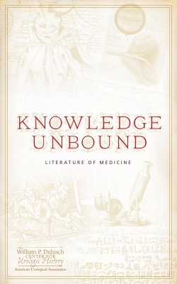 Knowledge Unbound - Literature in Medicine