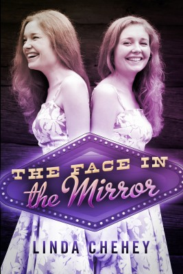 The Face in the Mirror by Linda Chehey from Bookbaby in Family & Health category