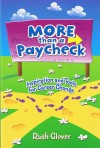 MORE than a Paycheck - Inspiration and Tools for Career Change by Ruth Glover from  in  category