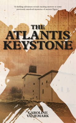 The Atlantis Keystone