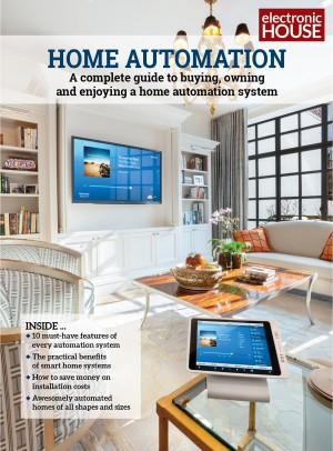 Home Automation - A Complete Guide to Buying, Owning and Enjoying a Home Automation System by Lisa Montgomery from Bookbaby in Home Deco category