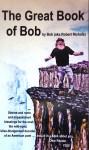 The Great Book of Bob eBook by Robert  Nichols from  in  category