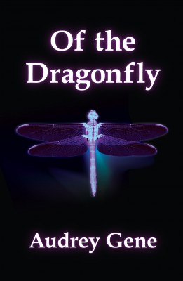 Of the Dragonfly by Audrey Gene from  in  category