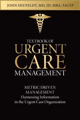 Textbook of Urgent Care Management by Laurel Stoimenoff from Bookbaby in Family & Health category