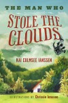 The Man Who Stole the Clouds by Kai Culmsee Ianssen from  in  category