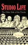 Studio Life - The Other Side of the Tracks by Mr. Bonzai from  in  category