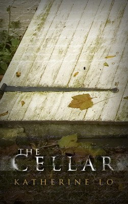 The Cellar by Katherine Lo from Bookbaby in Romance category