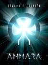 Ammara by Howard L. Braden from  in  category