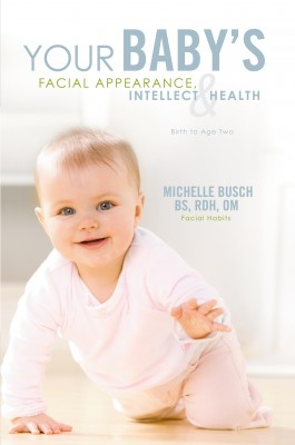 Your Baby's Facial Appearance, Intellect & Health