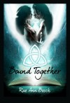 Bound Together - The Book of Ages by Rae Ann Bosch from  in  category