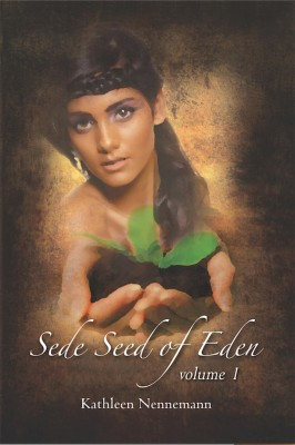Sede, Seed of Eden by Kathleen Nennemann from Bookbaby in Language & Dictionary category