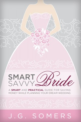 The Smart and Savvy Bride
