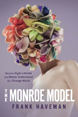 The Monroe Model by Frank Haveman from Bookbaby in Business & Management category