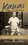 Kauai in My Heart by Harry T. Yamanaka from  in  category