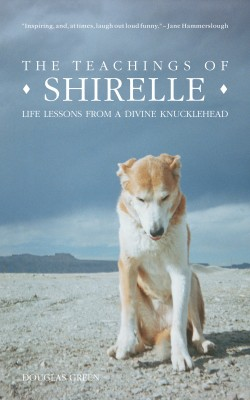 The Teachings of Shirelle by Douglas Green from Bookbaby in Pet category