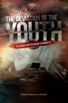The Deviation of the Youth