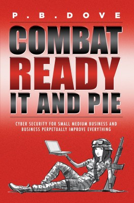 Combat Ready IT and PIE
