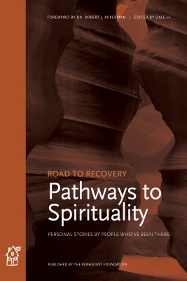 Pathways to Spirituality by Dale H. from Bookbaby in Motivation category