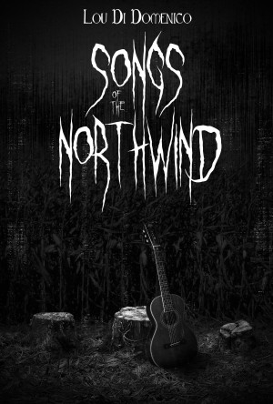 Songs of the Northwind by Lou Di Domenico from Bookbaby in General Novel category