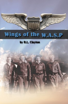 Wings of the Wasp by Robert Clayton from  in  category