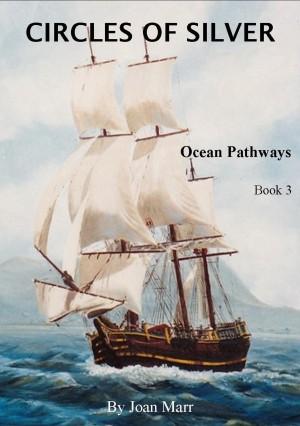 Ocean Pathways by Joan Marr from Bookbaby in History category