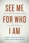 See Me for Who I Am by David Chrisinger from Bookbaby in  category