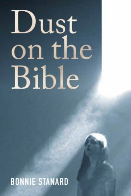 Dust On the Bible by Bonnie Stanard from  in  category