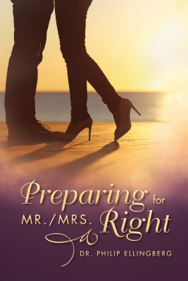 Preparing for Mr./Mrs. Right by Philip Ellingberg from  in  category