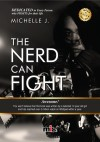 The Nerd Can Fight by Michelle J. from  in  category