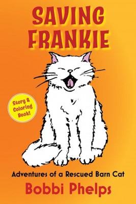 Saving Frankie