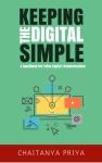 Keeping the Digital Simple