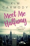Meet Me Halfway by Kim Carmody from  in  category
