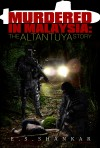 Murdered in Malaysia: The Altantuya Story by E.S. Shankar from  in  category