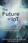 The Future of IoT by Wael Elrifai from  in  category