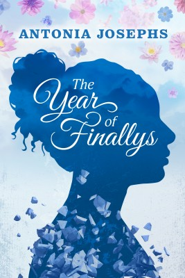 The Year of Finallys