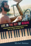 Life in the Key of Rubini by Michel Rubini from  in  category
