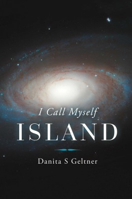 I Call Myself Island by Danita S Geltner from Bookbaby in Language & Dictionary category