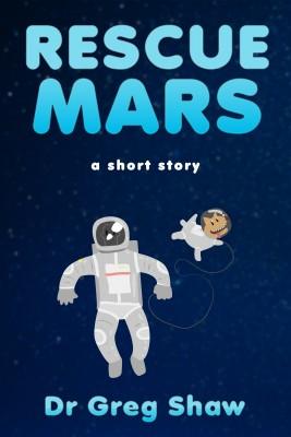 Rescue Mars