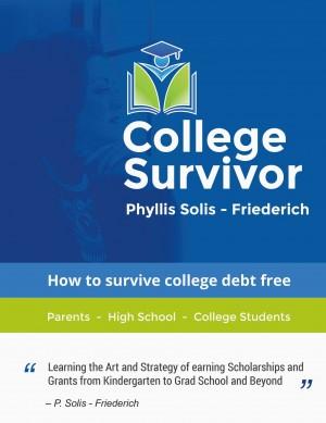 College Survivor