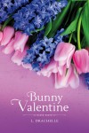 Bunny Valentine by L. Drachelle from  in  category