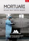 Mortuari – Kisah Dari Bilik Mayat