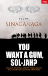 You, Want A Gum, Sol-Jah? by Sinaganaga from  in  category