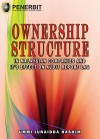Ownership Structure In Malaysian Companies And Its Effects On Audit Report Lag by Ummi Junaida Hashim from  in  category
