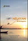 MOBILITI SOSIAL NELAYAN DI TERENGGANU by Wan Abd Aziz Wan Mohd Amin, Mohd Shaladdin Muda, Abdul Aziz Abdullah from  in  category