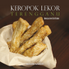 Keropok Lekor (English) by Noraien Mansor from  in  category