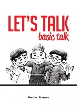 Let's Talk Basic Talk