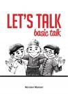 Let's Talk Basic Talk